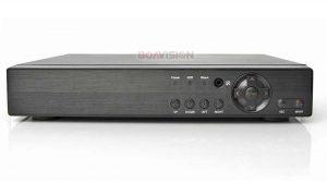 5 IN 1 AHD CVI TVI CVBS NVR 4Ch 8Ch 16Ch 1080N Security CCTV DVR NVR.jpg q50