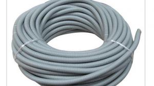 pvc flexible pipe 500x500 1