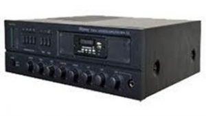 0004666 amplifier 240 watt skyway 320