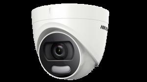 0028546 hik vision ds 2ce72dft fc 2 mp full time color camera 600