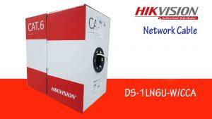 DS 1LN6U WCCA 1