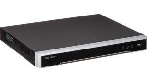 DS 7608NI Q28P 1