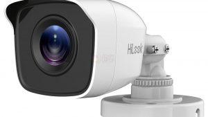 HiLook THC B123 P 3.6MM 1080mp Outdoor Camera EGYPTLAPTOP 1