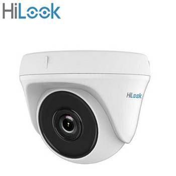 Hilook cctv camera THC T120 P 6IjWujR