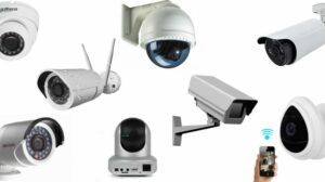 كاميرات مراقبة 2019 990x556 1