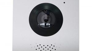 DHI VTO4202F P camera Module POE port 2 wire port IP doorbell parts video intercom parts.jpg 960x960