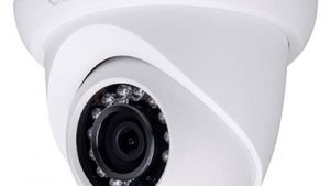 dahua technology dh hac hdw2220sp dome camera