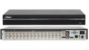 registrator dahua xvr5232an x 1