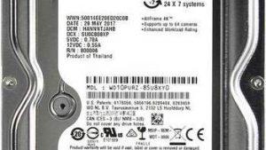 wd purple surveillance hard drive 1tb 28wd10purz 29 500x500 1