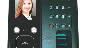 real time t304f face recognition time attendance system 500x500 1