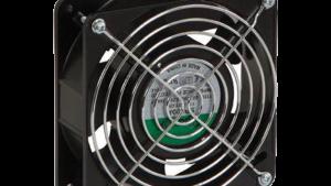 Sort Fan 600x600 1