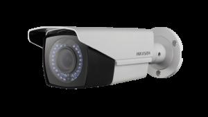 كاميرا مراقبة DS-2CE16C2T-VFIR3 فاري فوكال