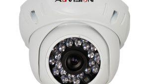 Security Camera ADVISION AD AHD61DIR S1 1
