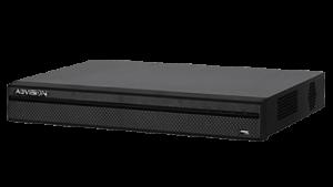 XVR 400x400 1