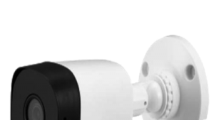 cctv camera 2 m 400x401 3
