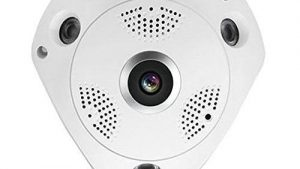 panoramic fisheye camera 500x500 1